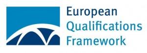 EQF_framework_logo