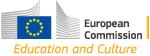 eac_logo_150