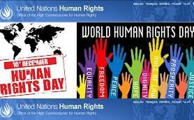 giornata-diritti-umani-10-dicembre