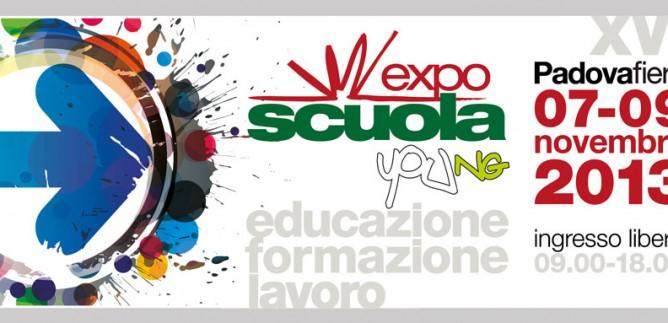 header_sito_exposcuola-2013 (1)