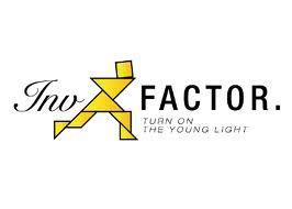 inv-factor