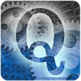 qualita_logo