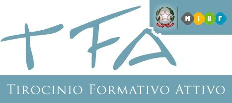tirocinio-formativo-attivo-secondo-ciclo